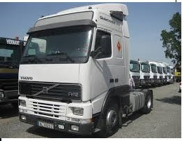 Car Shipping From Dubai Car Shipping Companies In Dubai