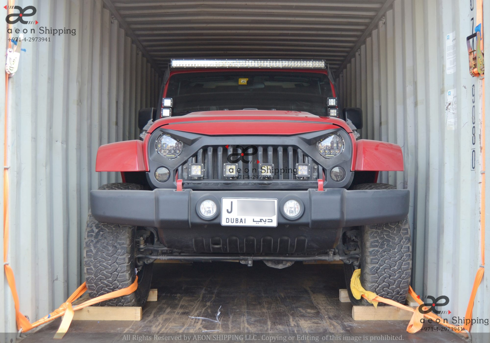 car transporters quotes