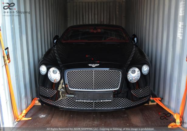 Car shipping to boardman